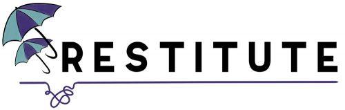 Restitute Logo